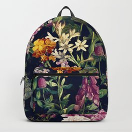 Midnight Forest VII Backpack