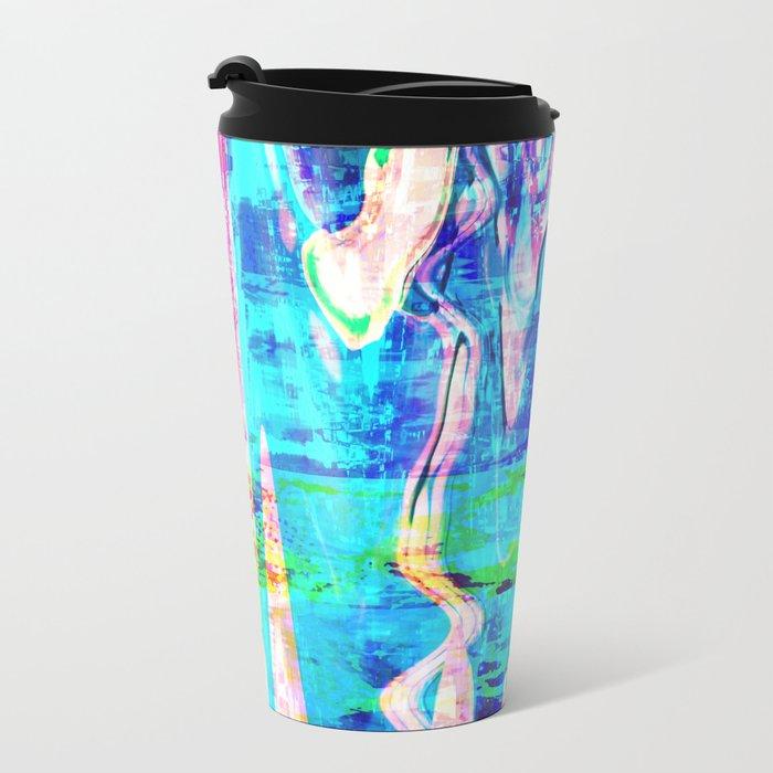 436500101 Travel Mug