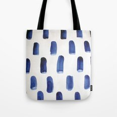 Marinero I Tote Bag