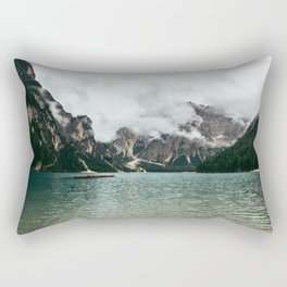 Dynamite Dolomite Rectangular Pillow
