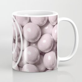 Pearl Candy Gem Coffee Mug