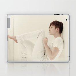 phraosellus 2 Laptop & iPad Skin