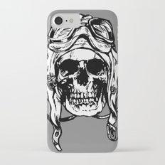 101 iPhone 7 Slim Case