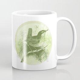 Bringer of spring Coffee Mug