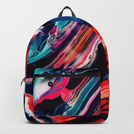 Ache Backpack