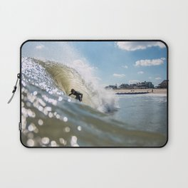 Finding Shade Laptop Sleeve