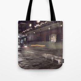 NOLA_57 Tote Bag