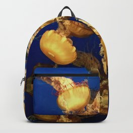 Jellyfish Backpack