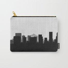 City Skylines: Portland Carry-All Pouch