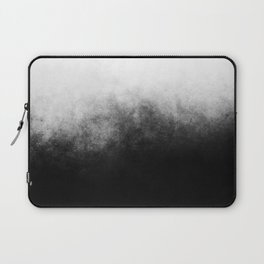 Abstract IV Laptop Sleeve