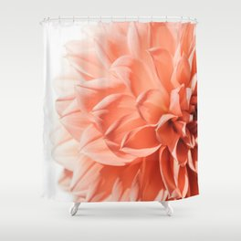 You're The One That I Want Shower Curtain