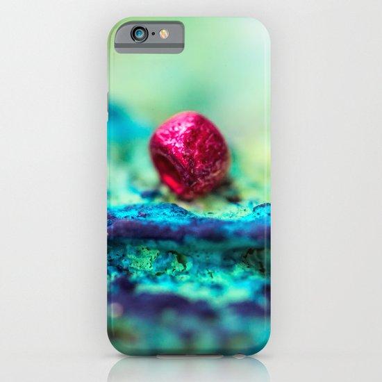 TINY UNIVERSE I iPhone & iPod Case