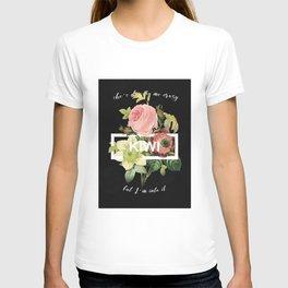 HARRY STYLES - Kiwi Art T-shirt