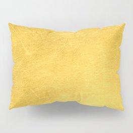 Sunshine Coast Pillow Sham