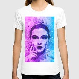 Scorned T-shirt