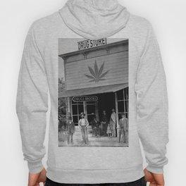 Drug Store #1 Hoody