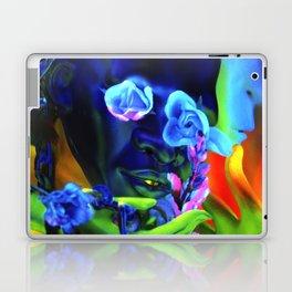 The Offering Laptop & iPad Skin