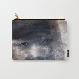 DANIELLA Carry-All Pouch