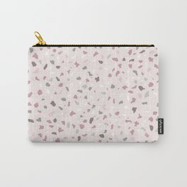 Terrazzo AFE_T2019_S1_5 Carry-All Pouch