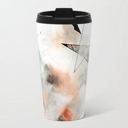 Tempest Travel Mug