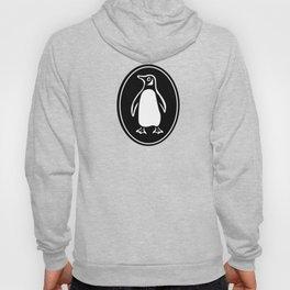 Pinguin club Hoody
