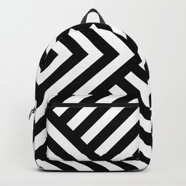 Blaxees Backpack