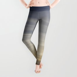 sunoro Leggings