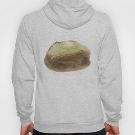 Baked Potato Hoody