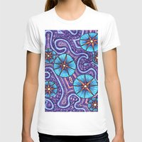celestial T-shirts featuring Celestial by ErinNNelson