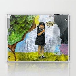 PIPE DREAM 040 Laptop & iPad Skin