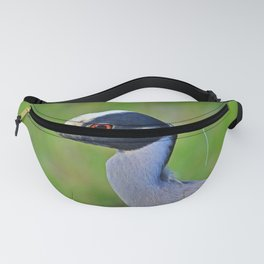 The People Pleaser I Fanny Pack