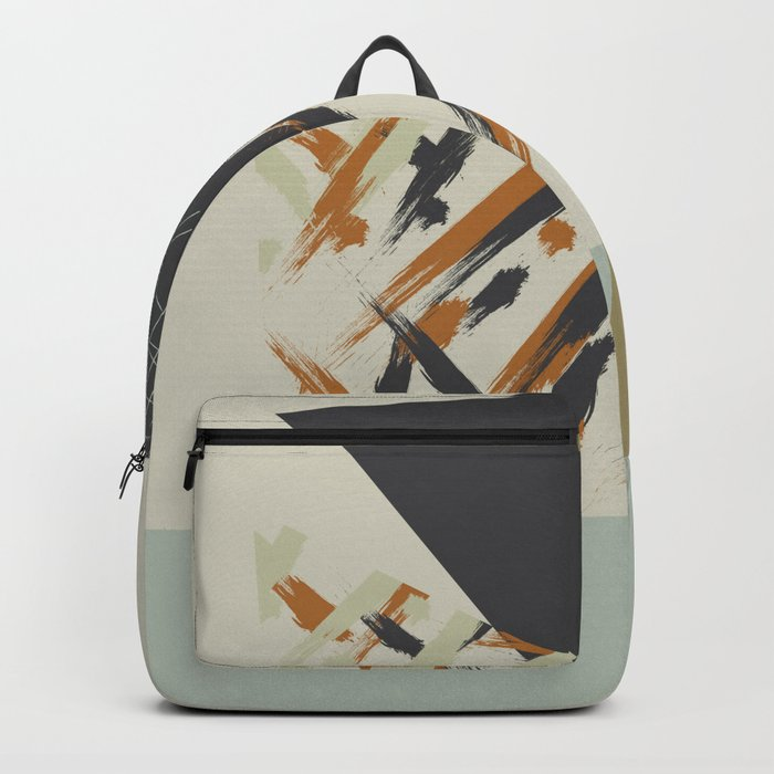 Untitled 2 Backpack