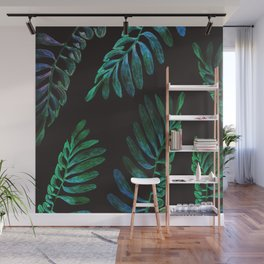 illustion nature Wall Mural
