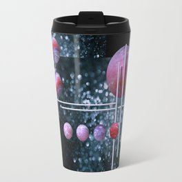 3D for duffle bags and more -6- Travel Mug