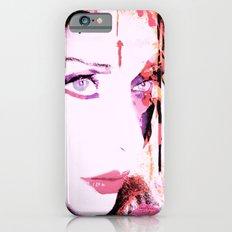 Pinki Slim Case iPhone 6s