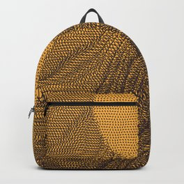 Sonoran Scorch Backpack