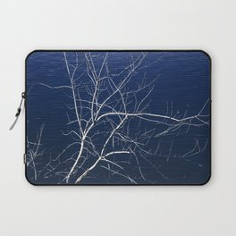 River Branch Laptop Sleeve