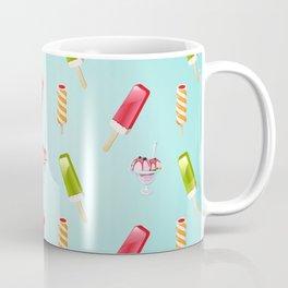 sweet summer Coffee Mug