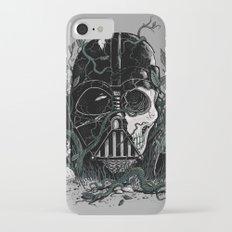 Requiem for a Skywalker Slim Case iPhone 7
