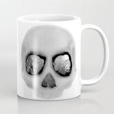 sleeping less every night Mug