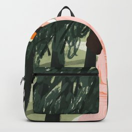Good Company Backpack