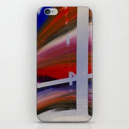 Prime : 7 iPhone Skin