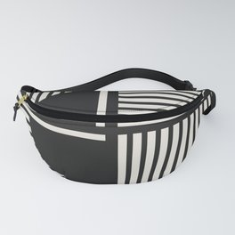Dark Side of the Moon Fanny Pack