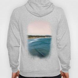 Sea Bliss Hoody