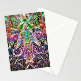 Phenomenon Stationery Cards