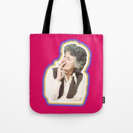 Bea is for Best Tote Bag