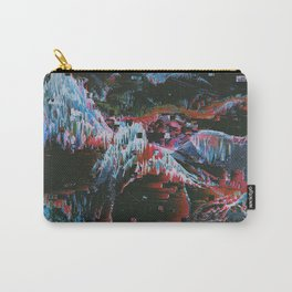 DYYRDT Carry-All Pouch