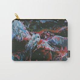 DYYRDT Carry-All Pouch