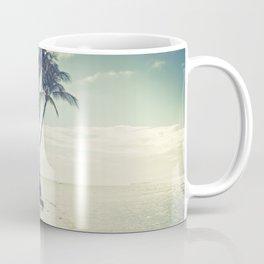 Kihei Maui Hawaii Coffee Mug
