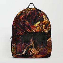 Sargas Backpack